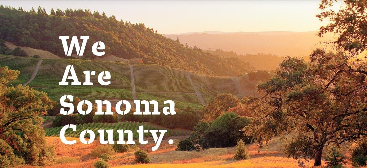 sonomagrowers