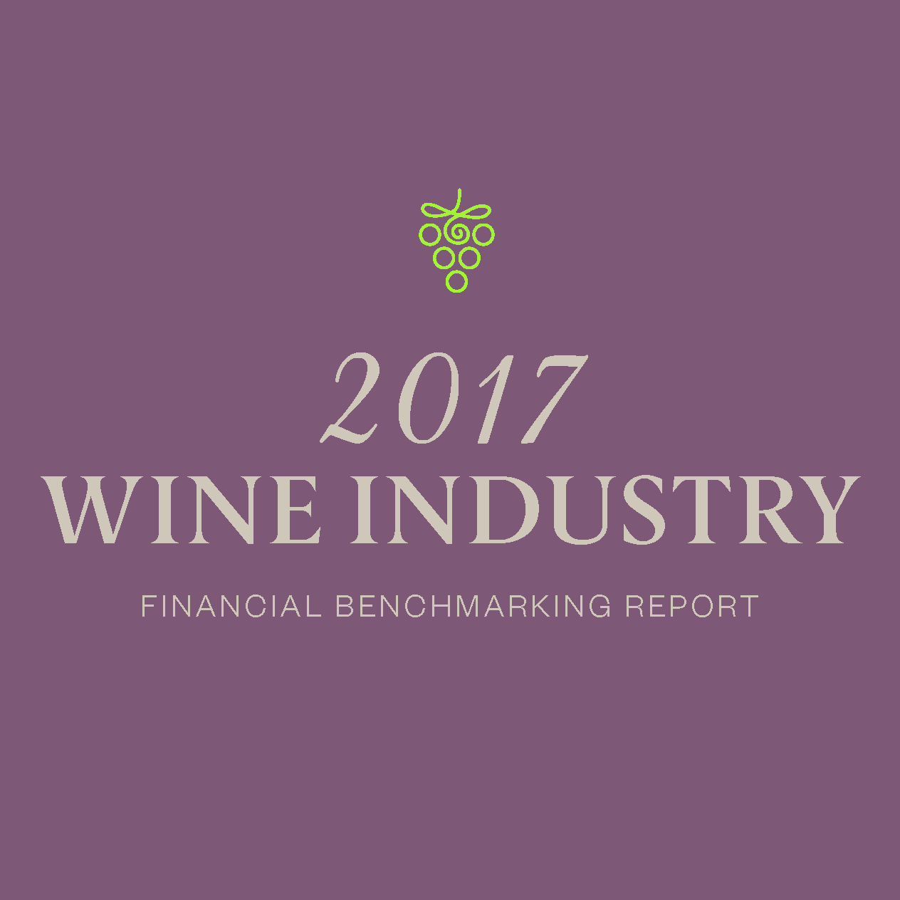 final-wine-industry-financial-benchmarking-SQUARE1