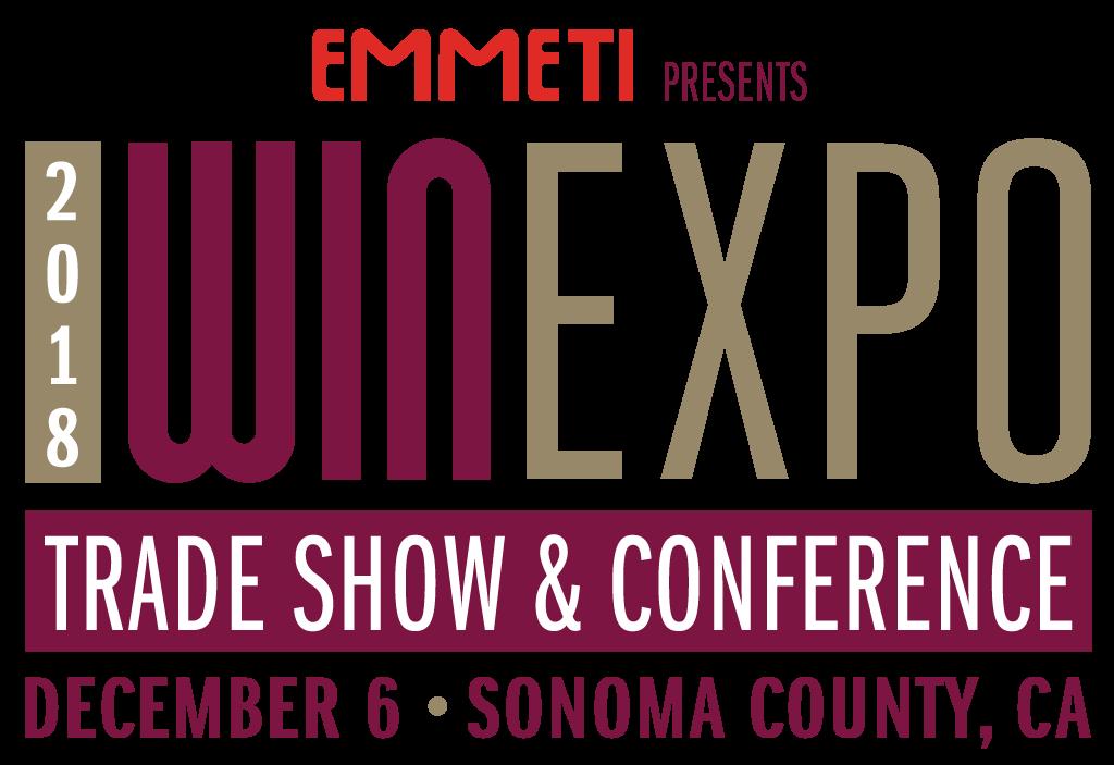 win-expo-logo-emmeti