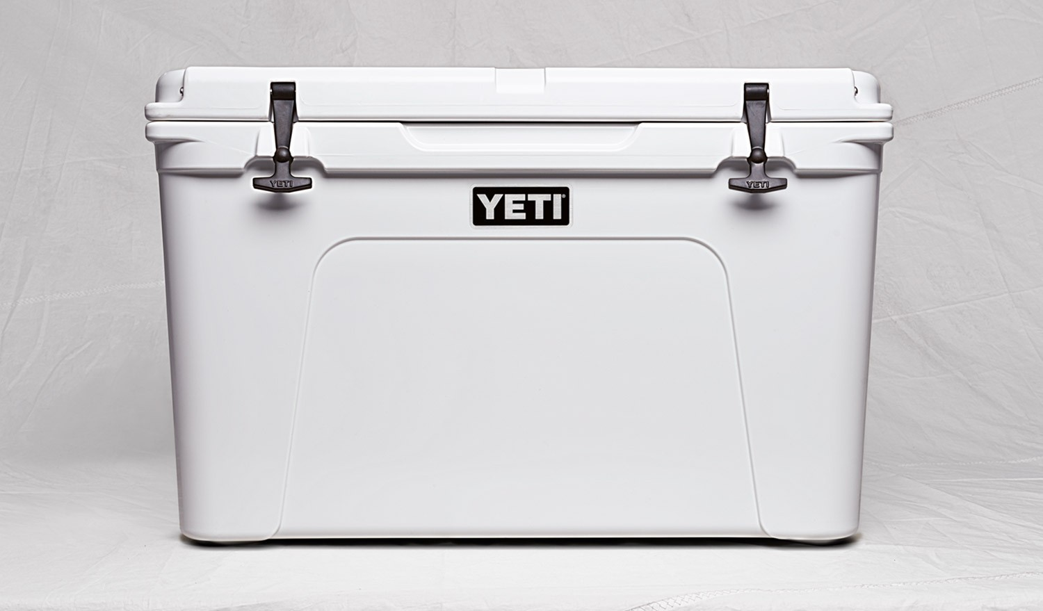 Grand Prize! Yeti Tundra 105 Ice Cooler