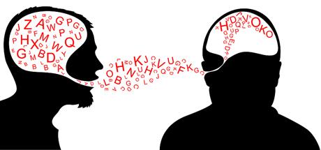 speech_communication_skills_astrology
