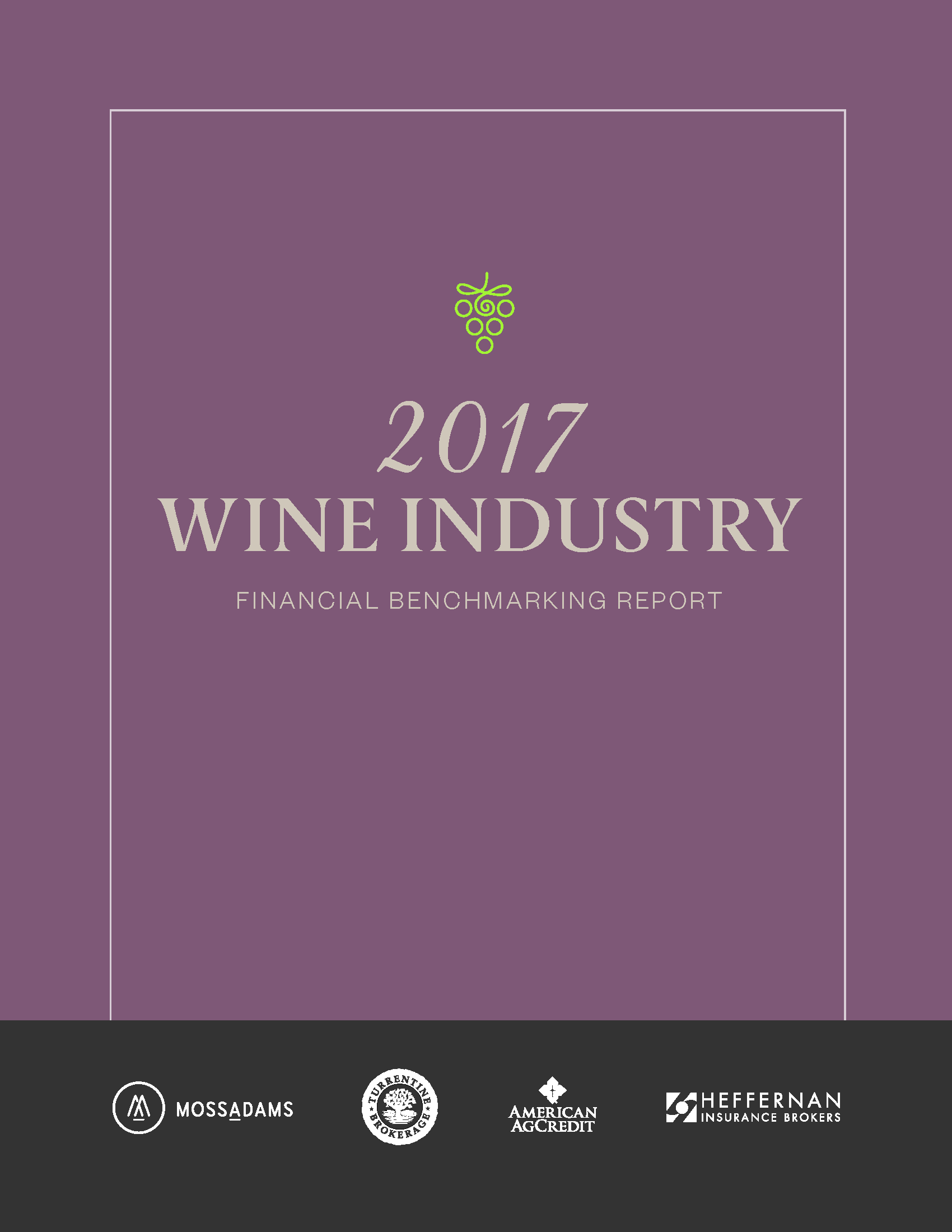final-wine-industry-financial-benchmarking-report-2017 1